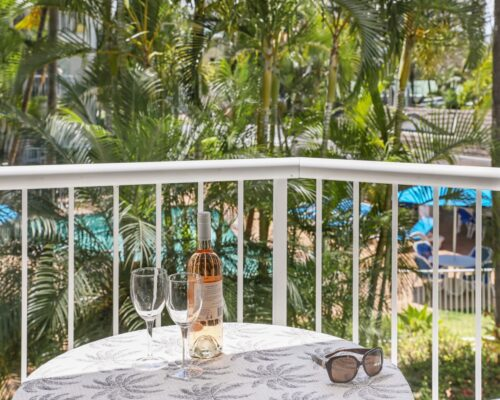 Chidori-Court-Main-beach-accommodation (10)