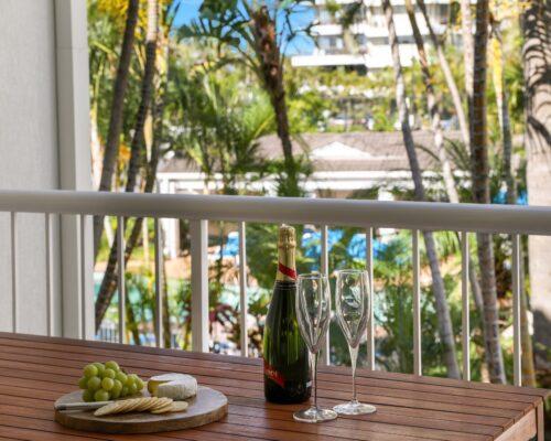 Chidori-Court-Main-beach-accommodation (5)