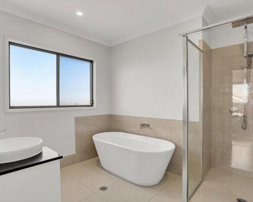 photos-bathroom (1)