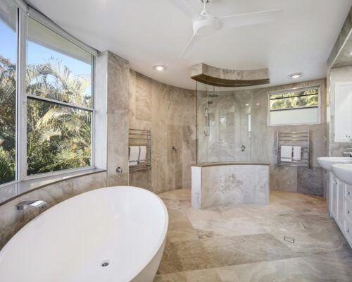 photos-bathroom (2)