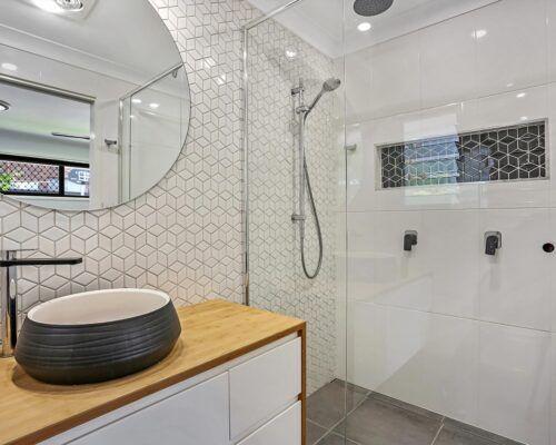 photos-bathroom (3)