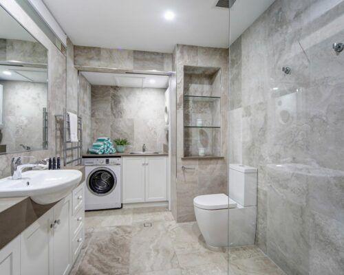 photos-bathroom (4)