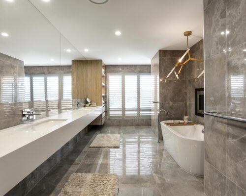 photos-bathroom-new-low (2)