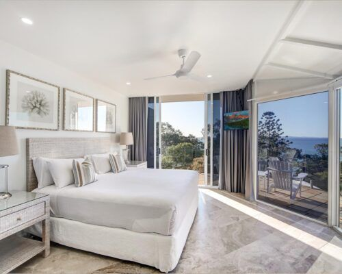 photos-bedroom