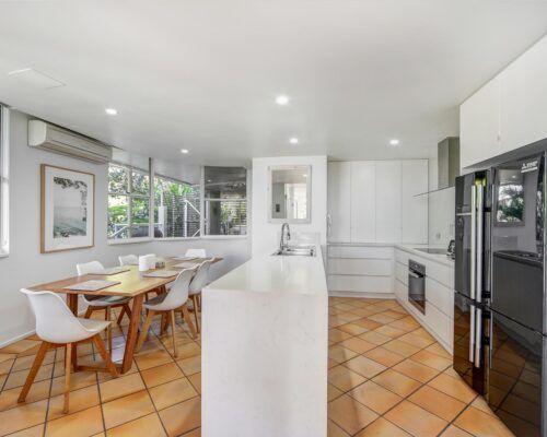 photos-kitchen (2)