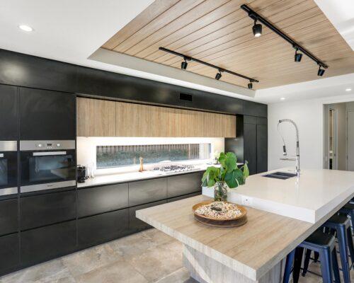 photos-kitchen-(3)